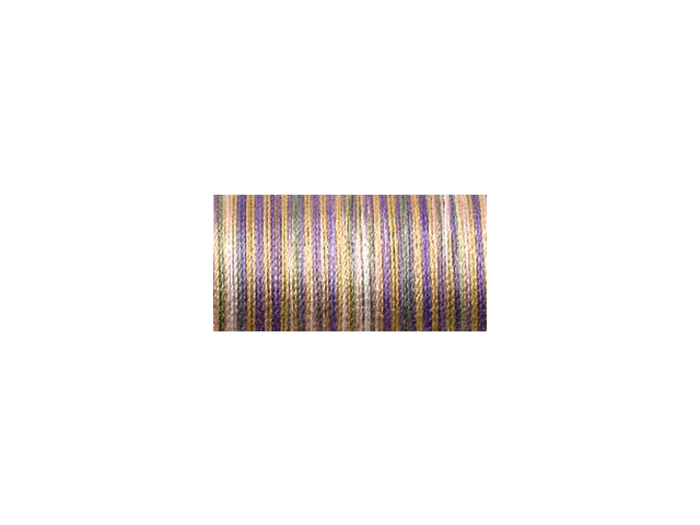 Sulky Blendables Thread 12 Weight 330 Yards-Pansies