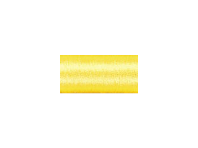 Sulky Rayon Thread 40 Weight 250 Yards-Lemon Yellow