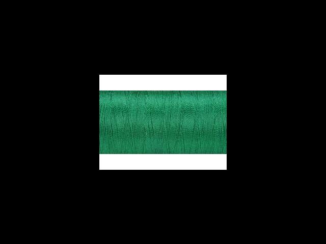 Melrose Thread 600 Yards-Christmas Green
