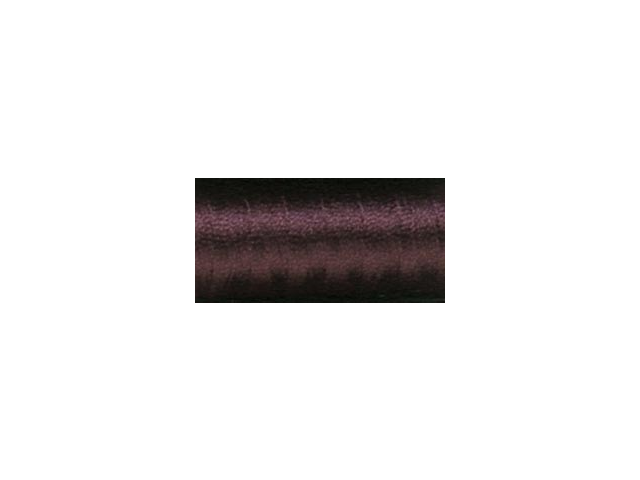 Sulky Rayon Thread 40 Weight 250 Yards-Blackberry