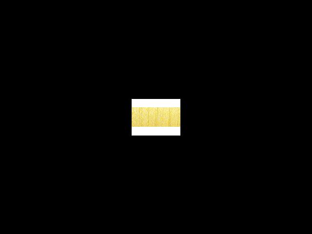 Kreinik Blending Filament 1 Ply 50 Meters (55 Yards)-Glow-In-The-Dark Lemon-Lime