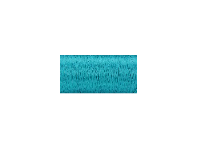 Melrose Thread 600 Yards-Dark Aqua