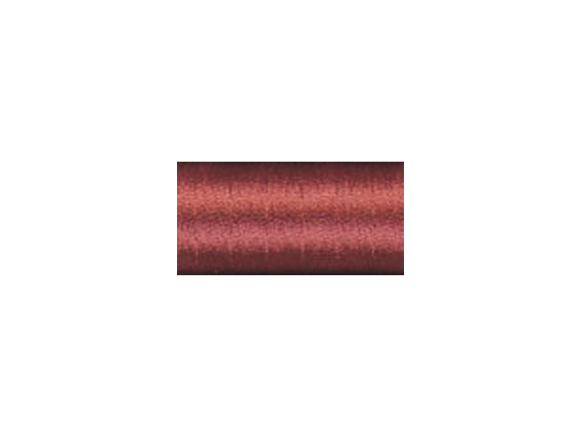 Sulky Rayon Thread 40 Weight 250 Yards-Brick