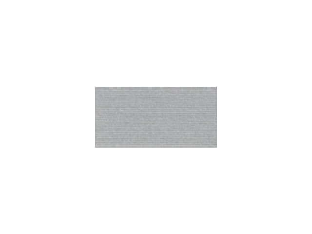 Natural Cotton Thread 273 Yards-Slate