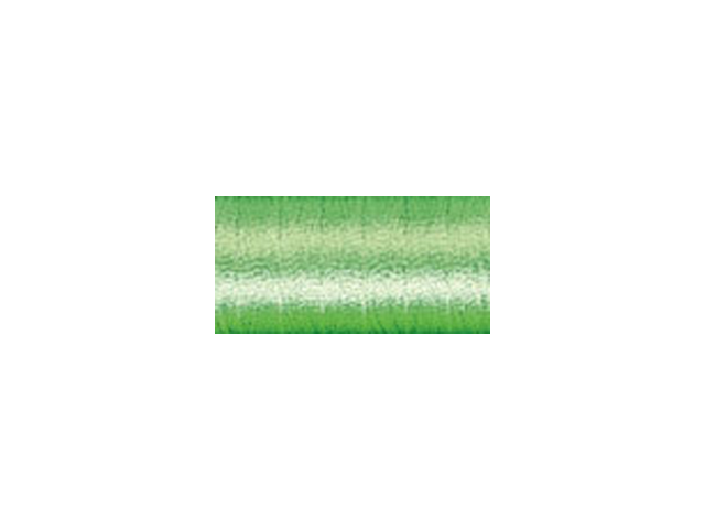 Sulky Rayon Thread 40 Weight 250 Yards-Light Grass Green