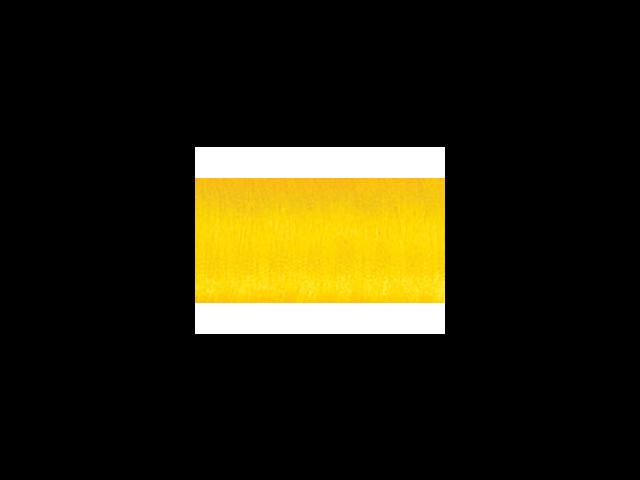 Melrose Thread 600 Yards-Daffodil