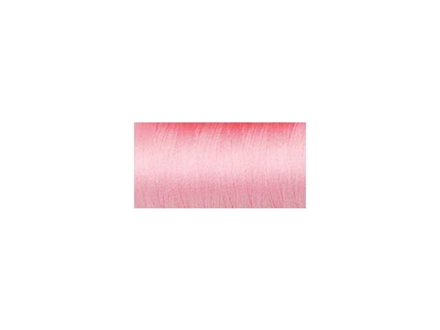 Melrose Thread 600 Yards-Pink Ribbon