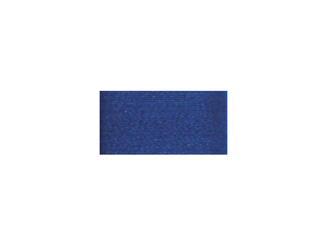 Sew-All Thread 110 Yards-Royal Blue