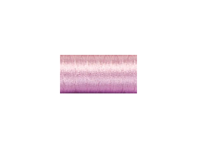 Sulky Rayon Thread 40 Weight 250 Yards-Pastel Orchid