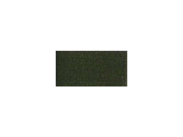 Sew-All Thread 110 Yards-Evergreen
