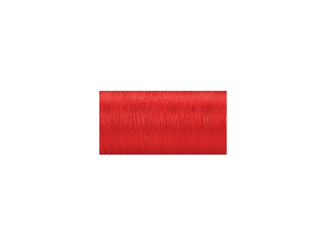 Melrose Thread 600 Yards-Red
