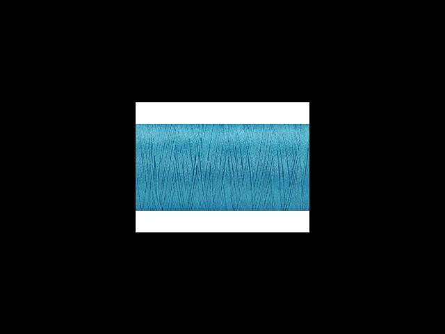 Melrose Thread 600 Yards-Aqua