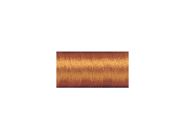 Sulky Rayon Thread 40 Weight 250 Yards-Tan