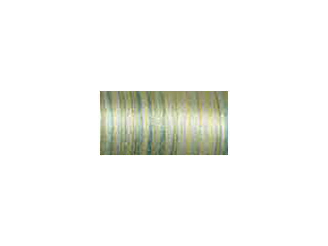 Sulky Blendables Thread 30 Weight 500 Yards-Sun And Sea