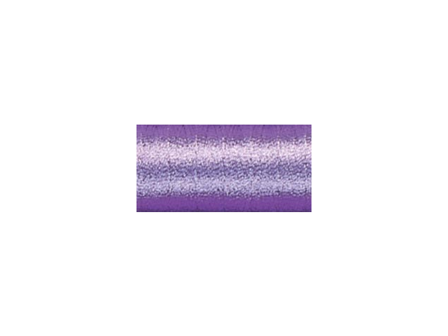 Sulky Rayon Thread 40 Weight 250 Yards-Dusty Lavender