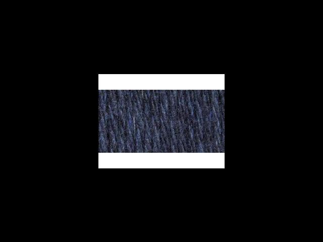 Indigo Sugar'n Cream Yarn Solids Super Size Spinrite 102018-18114