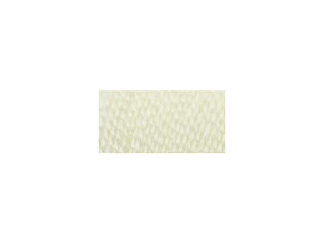 Simply Soft Light Yarn-Heavy Cream