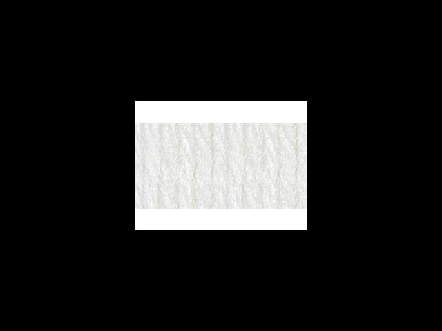 Baby Yarn-White