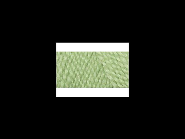 Simply Soft Light Yarn-Key Lime