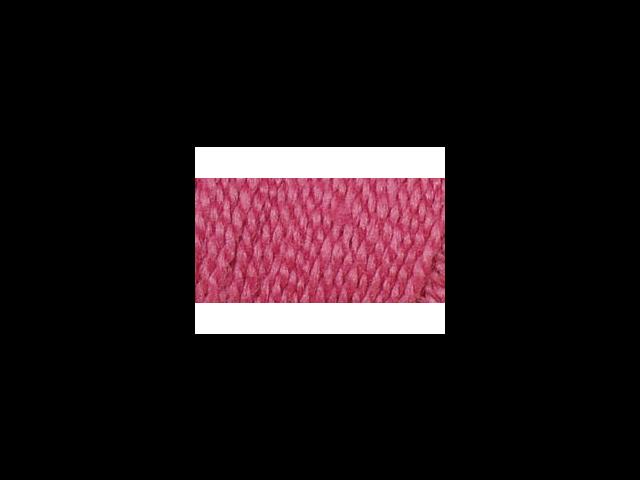 Simply Soft Light Yarn-Bubble Gum