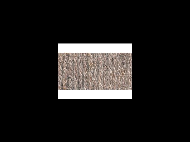 Wool-Ease Yarn -Mushroom