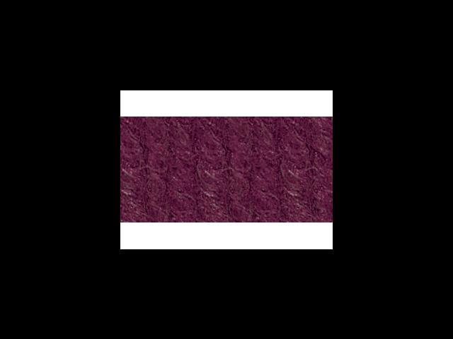Shetland Chunky Yarn-Wine