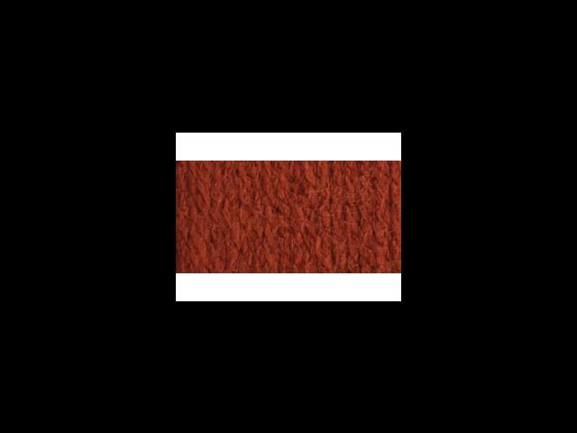 Waverly Yarn-Porcelain Red - Beautiful Things