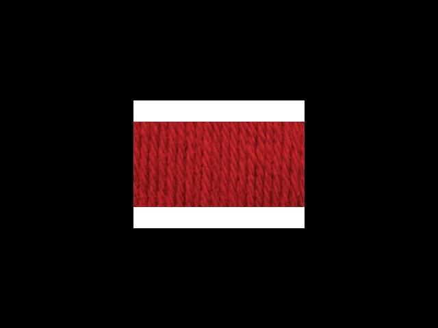 Canadiana Yarn-Solids-Cardinal