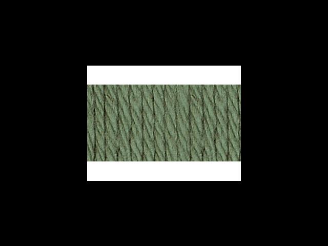 Sugar'n Cream Yarn Solids-Sage Green