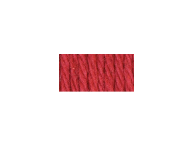 Handicrafter Cotton Yarn 400 Grams-Country Red