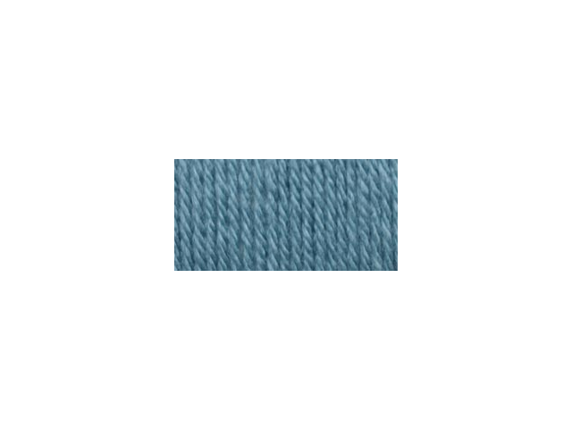 Canadiana Yarn-Solids-Pale Teal