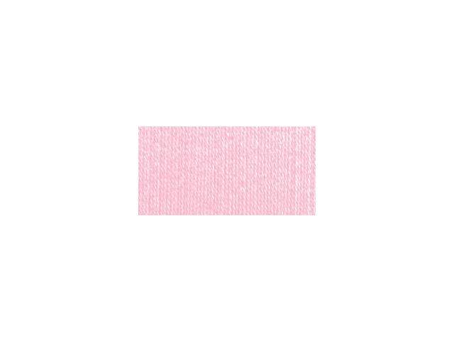 Jamie Yarn-Powder Pink