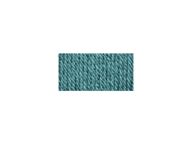 Canadiana Yarn-Solids-Dark Teal