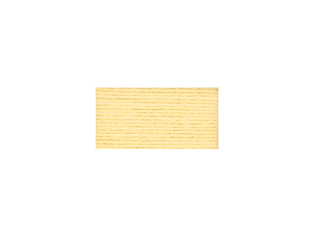 Starlette Yarn-Soft Yellow