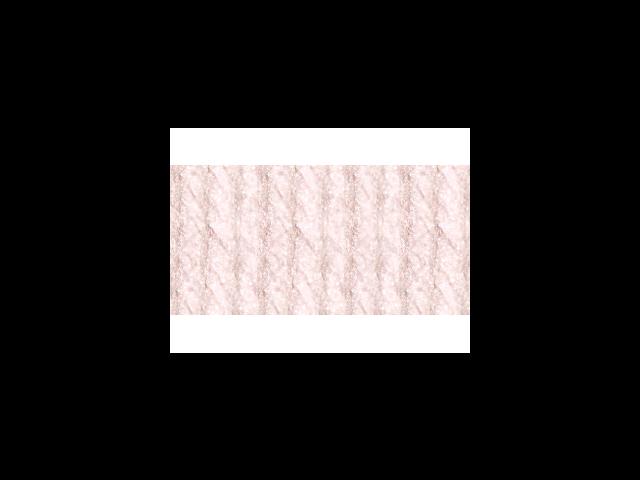 Softee Baby Solid Yarn-Pink