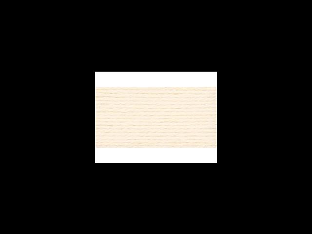 Starlette Yarn-Natural
