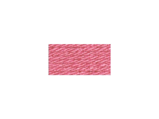 Hometown USA Yarn-Honolulu Pink