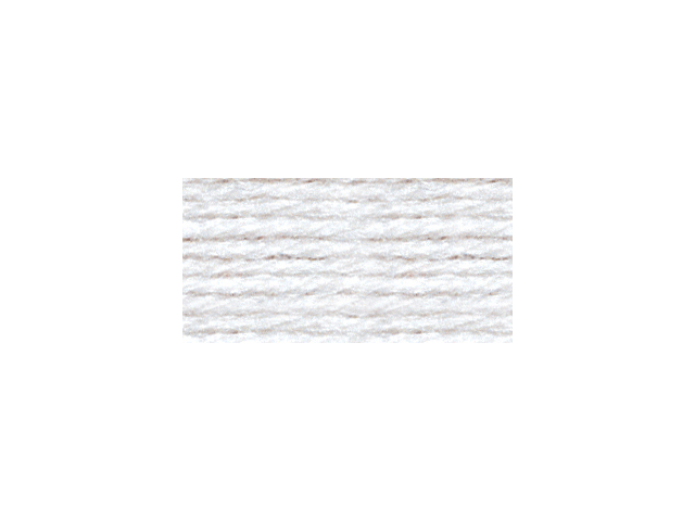 Pound Of Love Baby Yarn-White
