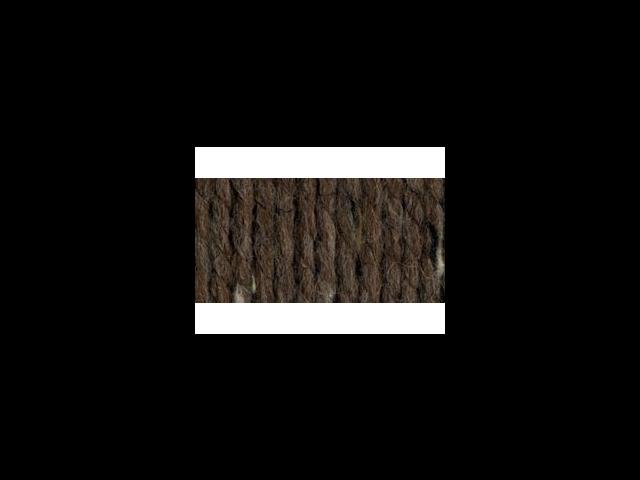 Wool-Ease Thick & Quick Yarn-Barley