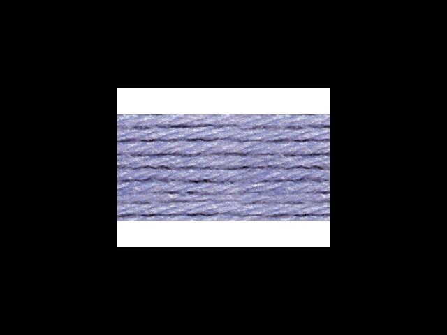 Pound Of Love Baby Yarn-Lavender