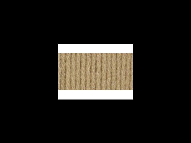 Super Value Solid Yarn-Mushroom