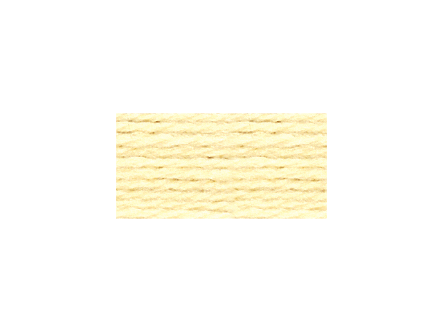 Pound Of Love Baby Yarn-Pastel Yellow