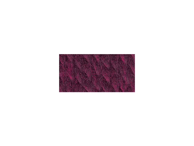 Wool-Ease Thick & Quick Yarn-Claret