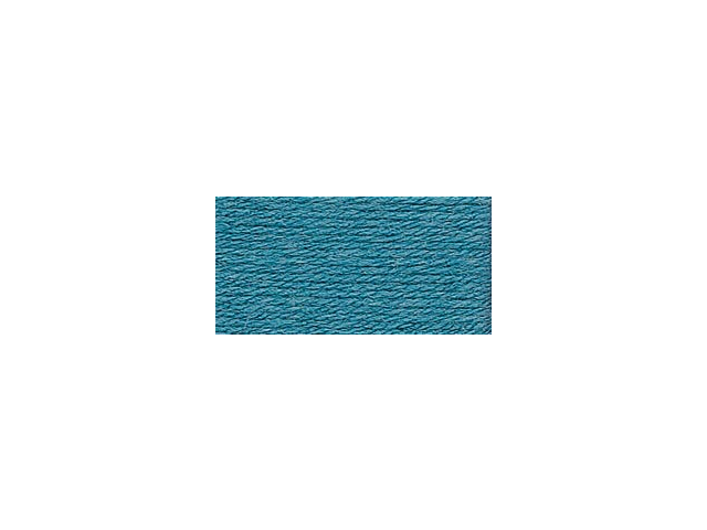 Starlette Yarn-Aqua