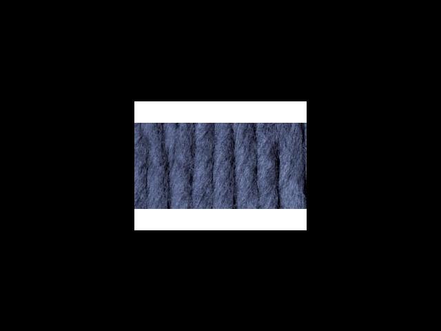 Roving Yarn-Cobalt