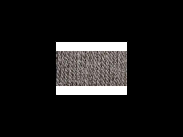 Canadiana Yarn-Solids-Toasty Grey