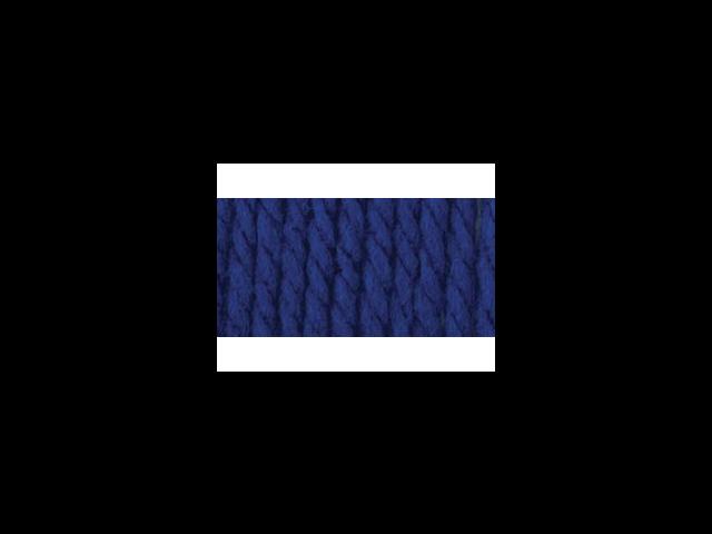 Softee Chunky Yarn-Royal Blue