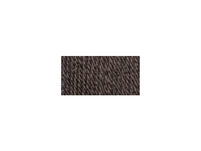 Canadiana Yarn-Solids-Timber