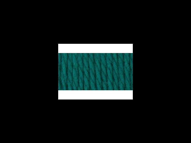 Softee Chunky Yarn-Emerald