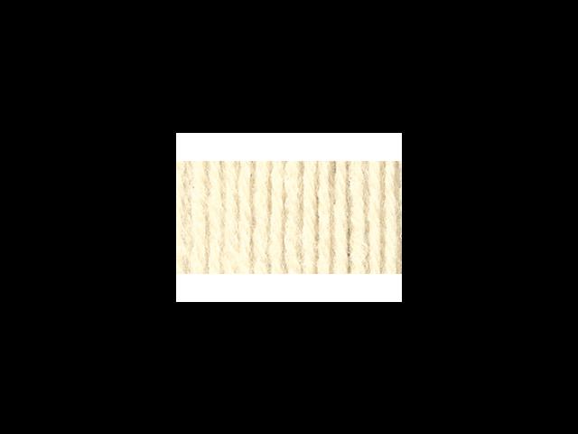 Wool-Ease Yarn -Fisherman